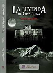 La leyenda de Covadonga