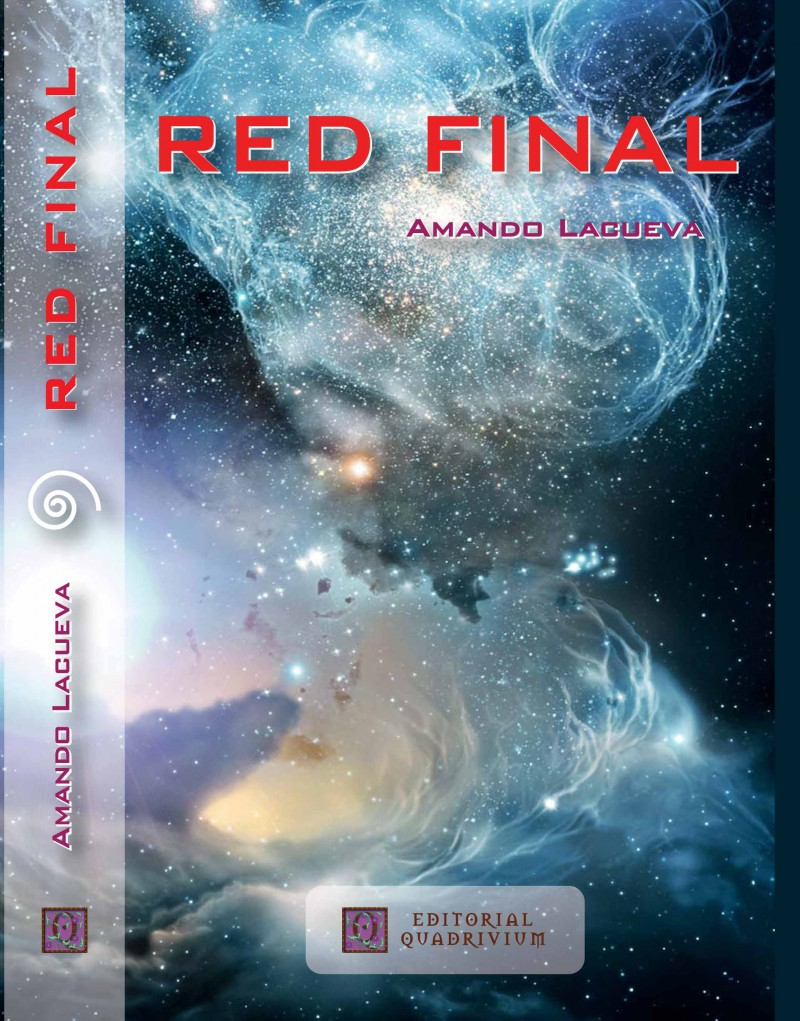 Red Final