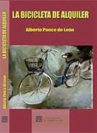 La bicicleta de alquiler