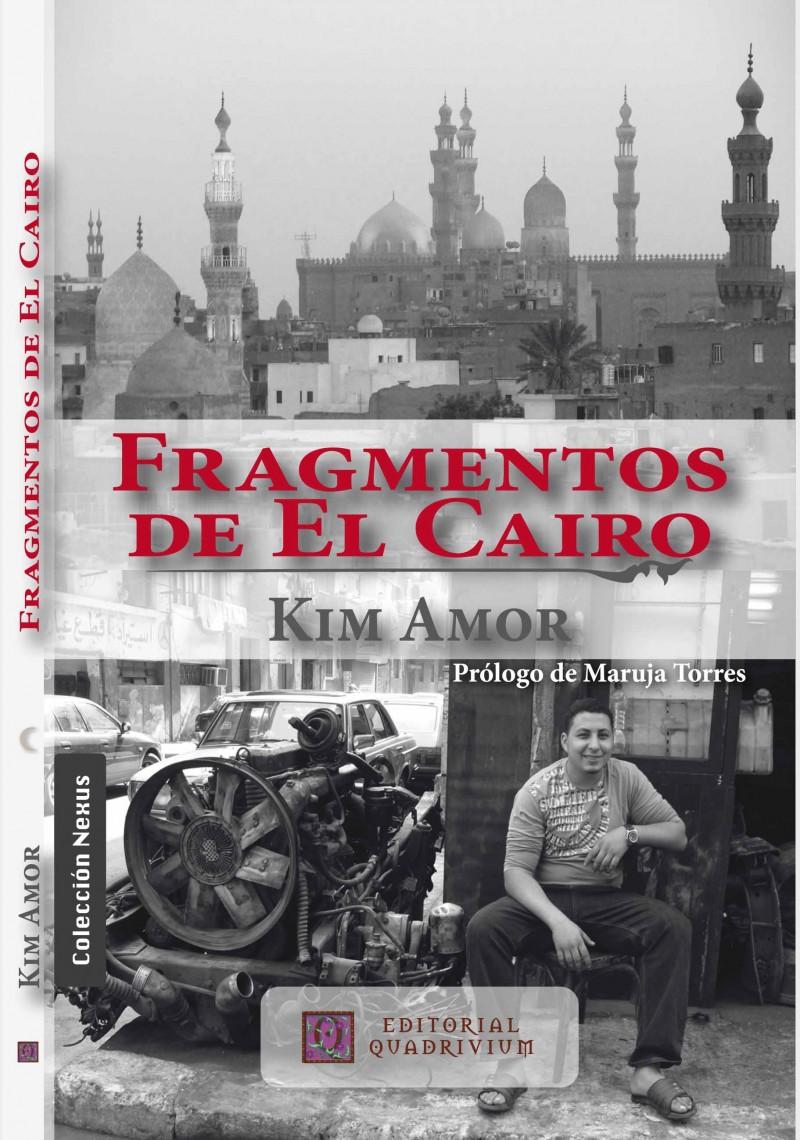 Fragmentos del Cairo